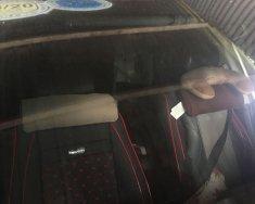 Bán Kia Rondo đời 2015, màu bạc, nhập khẩu  giá 555 triệu tại Tp.HCM