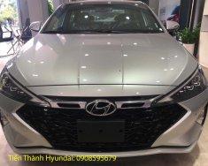 Hyundai Elantra giảm ngay 50tr, trả trước từ 181tr, góp 8tr9r giá 565 triệu tại Tp.HCM