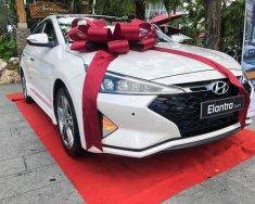 Bán xe Hyundai Elantra 2019 giá 730 triệu tại Tp.HCM