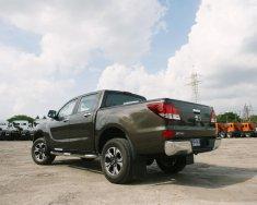 Bán ô tô Mazda BT 50 2.2 MT 2019 xe nhập giá 590 triệu tại Tp.HCM