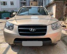 Bán Hyundai 2008, màu vàng giá 376 triệu tại Tp.HCM