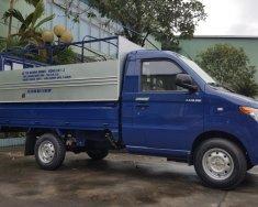 Bán xe tải Kenbo 900 kg tại Nam Định giá 187 triệu tại Nam Định