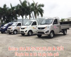 xe tải Foton 990kg- nhập khẩu Nhật Bản- giá tốt- chất lượng cao giá 150 triệu tại BR-Vũng Tàu