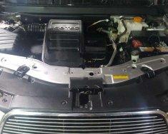 Bán Chevrolet Captiva năm sản xuất 2013, màu bạc, chính chủ  giá 435 triệu tại Tp.HCM