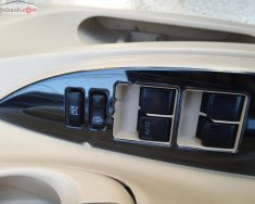 Cần bán Toyota Vios 1.5E sản xuất 2015, màu bạc  giá 410 triệu tại Bình Dương