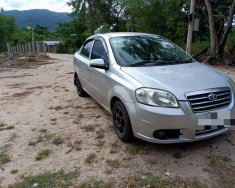 Bán xe Gentra 2007, đăng kí 2008 Bình Định giá 140 triệu tại Hà Nam