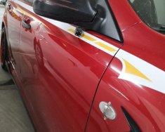 Chính chủ bán Mazda 6 năm 2003, màu đỏ, nhập khẩu, full đồ chơi giá 279 triệu tại Tp.HCM