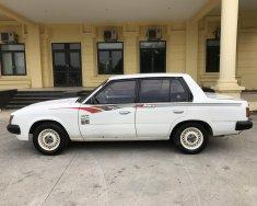 Bán Toyota Corona 1.6MT 1994, màu trắng giá 35 triệu tại Phú Thọ