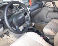 Bán Ford Laser sản xuất năm 2003, màu xanh lam, nhập khẩu giá 180 triệu tại Phú Yên