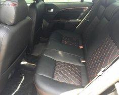 Cần bán Ford Mondeo 2.5AT sản xuất năm 2004, màu đen, giá tốt giá 140 triệu tại Bắc Ninh
