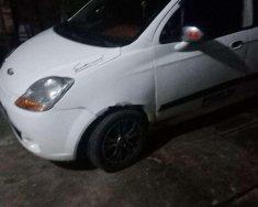 Bán Chevrolet Spark đời 2008, màu trắng, xe nhập giá 90 triệu tại Bình Phước