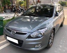 Bán Hyundai I30 năm sản xuất 2009 giá 287 triệu tại Tp.HCM