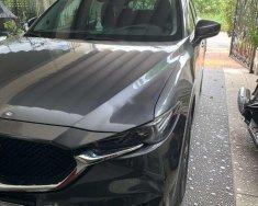 Chính chủ bán Mazda CX 5 2.5 2018, nhập khẩu, giá tốt giá 905 triệu tại Cần Thơ