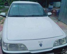 Bán Daewoo Espero năm 1992, màu trắng, xe nhập giá 55 triệu tại Cần Thơ