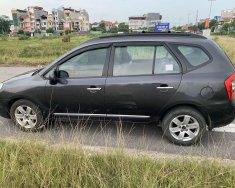 Bán Kia Carens MT đời 2008, nhập khẩu nguyên chiếc, giá 315tr giá 315 triệu tại Hà Nội
