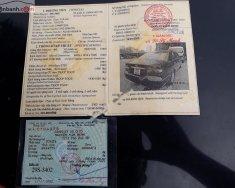 Bán Toyota Camry sản xuất 2002, màu đen, nhập khẩu   giá 255 triệu tại Hà Nội