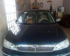 Cần bán xe Ford Laser năm sản xuất 2002 giá 149 triệu tại Cần Thơ
