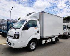 Bán xe tải Kia K200 2019, 1.9 tấn, hỗ trợ vay 70% giá 335 triệu tại Tp.HCM