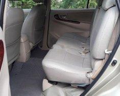 Bán Toyota Innova MT sản xuất năm 2006 giá 290 triệu tại Đồng Tháp