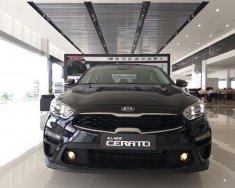 Cerato 2019 Standard 1.6 MT chỉ 559tr, trả trước 184tr nhận xe ngay (KM tháng 8 giảm ngay 7tr) giá 559 triệu tại Tp.HCM