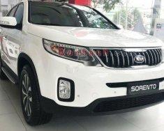 Bán Kia Sorento Premium D năm 2019, màu trắng, giá tốt giá 949 triệu tại Kiên Giang