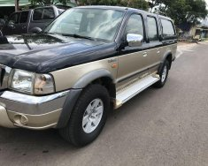 Cần bán xe Ford Ranger đời 2003, bản đủ 2 cầu giá 175 triệu tại Bình Phước