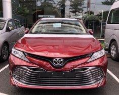 Bán xe Toyota Camry 2.5Q đời 2019, đủ màu, giao ngay giá 1 tỷ 235 tr tại Bình Phước
