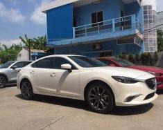 Bán Mazda 6 2019 giá tốt nhất Vĩnh Long giá 819 triệu tại Vĩnh Long