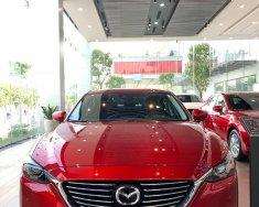 Mazda 6 - siêu ưu đãi tháng ngâu - liên hệ ngay để được hỗ trợ: 0938905707 giá 827 triệu tại Hà Nội