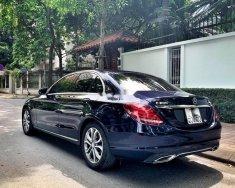 Bán Mercedes C200 đời 2016, xe nhập, chính chủ giá 1 tỷ 120 tr tại Hà Nội