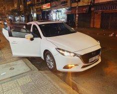 Bán Mazda 3 Facelift đầu 2018, biển số thần tài giá 640 triệu tại Đồng Nai