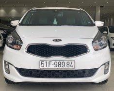 Kia Rondo GAT 2016, xe còn mới giá 550 triệu tại Tp.HCM