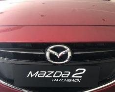 Mazda 2 nhập khẩu Thái Lan Free gói bão dưỡng 3 năm hoặc 50.000km, ưu đãi tháng 8 giảm 13tr, hỗ trợ trả góp 80% giá 514 triệu tại Đà Nẵng