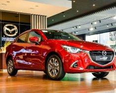 Mazda 2 đời 2019 nhập khẩu - Ưu đãi siêu khủng tháng ngâu - LH: 0938905707 giá 502 triệu tại Hà Nội