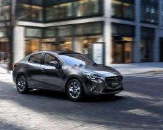Bán ô tô Mazda 2 năm sản xuất 2019, màu xám, 496 triệu giá 496 triệu tại Tp.HCM