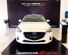 Bán ô tô Mazda 2 đời 2019, màu trắng, xe nhập, giá chỉ 503 triệu giá 503 triệu tại Đà Nẵng