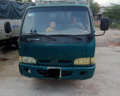 Bán xe tải Kia K2700 II 1T2, giá mềm giá 80 triệu tại Tp.HCM