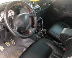 Cần bán xe cũ Daihatsu Terios 1.3 4x4 MT 2004, màu xanh lam giá 195 triệu tại Hà Nội