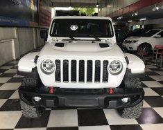 Bán xe Jeep JBC Gladiator 2020, màu trắng, nhập khẩu nguyên chiếc giá 3 tỷ 790 tr tại Hà Nội