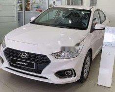 Bán xe Hyundai Accent năm 2019, xe nhập, giao ngay giá 425 triệu tại Cần Thơ