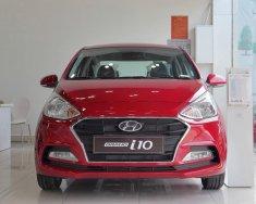Bán Hyundai Grand i10, giá tốt nhất thị trường giá 400 triệu tại Tp.HCM