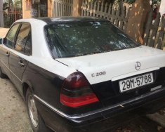Cần bán gấp Mercedes MT năm sản xuất 2000, nhập khẩu giá 70 triệu tại Phú Thọ