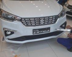Bán Suzuki Ertiga 2019 số tự động, giao ngay giá 549 triệu tại Tp.HCM