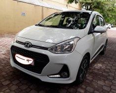Cần bán xe Hyundai 2019, màu trắng giá 366 triệu tại Tp.HCM