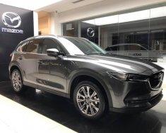 Mazda CX5 Khuyến mãi lên đến 100 triệu trong tháng giá 899 triệu tại Tp.HCM
