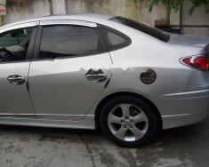 Cần bán gấp Hyundai Avante 1.6 AT đời 2013, màu bạc chính chủ, giá 402tr giá 402 triệu tại Tp.HCM