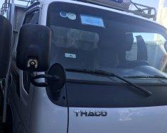 Cần bán gấp Kia K165 đăng ký lần đầu 2016, màu trắng mới 95%, giá chỉ 300 triệu đồng giá 300 triệu tại Thanh Hóa
