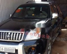 Cần bán lại xe Mekong Pronto sản xuất 2005 giá 130 triệu tại Lâm Đồng