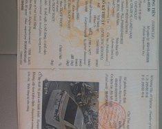 Cần bán gấp Chevrolet Cruze MT năm 2014, màu trắng chính chủ giá 390 triệu tại Cần Thơ
