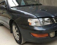 Cần bán lại xe Toyota Corona năm 1993, xe nhập, giá 135tr giá 135 triệu tại Cần Thơ